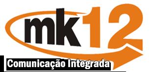 MK12 Comunicação Integrada